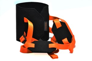 PHYSIOROLL® BackSupport