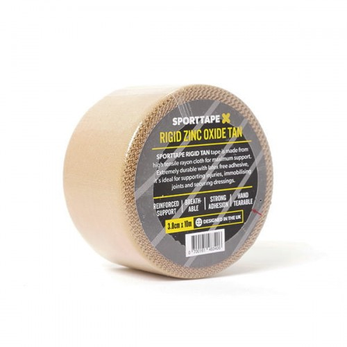 Sporttape_Traditional_Tapes3_1024x1024.jpg